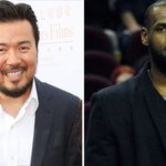 Exclusive: Justin Lin to direct #SpaceJam sequel starring LeBron James https://t.co/Kj5sSqdnt1 https://t.co/TdSQaHksfx