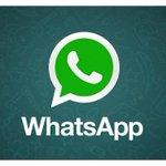 """Corintianos reclamam de bloqueio do WhatsApp: """"72 horas tudo bem, mas 3 dias é sacanagem"""" https://t.co/55Fy28k6x7 https://t.co/HF7xrv3XTj"""