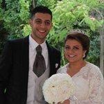 """مبروك للاميرة آية الفيصل وزوجها مولدتهم الجديدة """"راية"""" ???? cc: Prince @FeisalAlHussein #الاردن #Jo https://t.co/4vV0VlIkTB"""