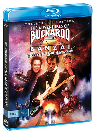 Yes, we did just announce The Adventures Of Buckaroo Banzai Across The 8th Dimension CE! https://t.co/n9rn9ESabT https://t.co/RdhLNDx8Dl