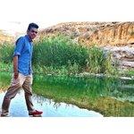 انها #الأردن وربيعها وهل يوجد اجمل من #ربيع_الأردن_أحلى !.. هذه الصورة في مدينه #مأدبا https://t.co/Lb3JHq1DBo