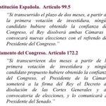 .@patxilopez acude a Zarzuela para refrendar la disolución y convocatoria electoral https://t.co/MWnkVS7udx https://t.co/bD44C6zhIw