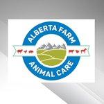 Alberta Farm Animal Care hosting 2-day Large Animal Emergency Rescue Workshop in Twin Butte. https://t.co/cdM8zr7K5z https://t.co/r5bq5dTFbC