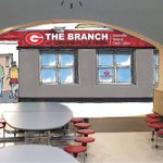 Greenville Federal Credit Union to open Greenville High branch in 2016-2017 school year. https://t.co/COrPsWDIw7 https://t.co/blePSxYwkn