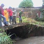 Gob @yelitzePSUV_ atendió a 99 familias afectadas por lluvias del domingo #Maturin https://t.co/iXDk1DUTEB https://t.co/wDo9qazooQ -