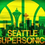 Game day Seattle! Lets do this!! @sonicsrising @sonicsman @sonicsarena @BringBackSonics @nba2lou @Sonicsgate #NHL https://t.co/uYnmoashSS