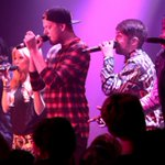 TOP 11 concerts in #SanDiego this week! https://t.co/sH4H0wtsIL https://t.co/xjy1qQFy8J