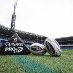 #WIN a pair of platinum tickets for @PRO12rugby Final in #Edinburgh on 28 May. Enter>https://t.co/hg5QuX5FS6 https://t.co/Sc6ietU7cK
