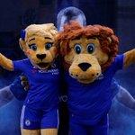 Chelsea v Tottenham: Live updates and photographs #CHETOT https://t.co/MJG3rbU5K4 https://t.co/RsCJisas0V