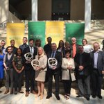 Congrats to all recipients of the 2016 @UAlberta Community Connections Awards! ???????? https://t.co/Onkxh8SrEM #yeg https://t.co/oTjWF5EgZs