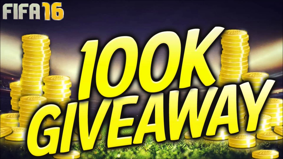 PS4 100K Account + TOTS Player Giveaway Follow & RT + bonus entry of following my twitch > https://t.co/3bu8Bx0NK7 https://t.co/Ivf0eNHdbc
