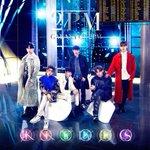 【オリコン】2PM、アルバム自己最高売上で首位(写真 全2枚) #KPOP #2PM @JYPE_JAPAN #オリコン #音楽 #ニュース https://t.co/0lYg0Z7Y4x https://t.co/Z6UWkhaSHk