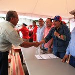 Gobernación sigue apoyando a los productores de #Monagas | @yelitzePSUV_ #Maturin https://t.co/y00hmjUmc9 https://t.co/6ky7n2O8at --
