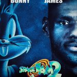 LeBron James will reportedly star in 'Space Jam 2 https://t.co/cip24FzoJX