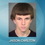 Teen Arrested in Fatal West Valley McDonald's Stabbing https://t.co/aOp8HFxYVX #lasvegas https://t.co/6FfJLwBDHx
