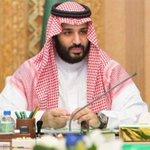 Arabia Saudí buscará ser menos dependiente del petróleo #Economia #Venezuela https://t.co/AMTMYCwsVG https://t.co/u3rsVZwxZn
