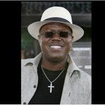 New Film About Bernie Mac's Life Temporarily Titled 'The Bernie Mac Project' Going… https://t.co/CmlzcdPA0r https://t.co/ywCAnNSPQo