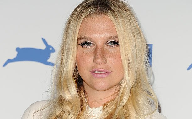 Kesha thanks Lady Gaga, Miley Cyrus and fans in an emotional Instagram post: