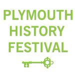 Exhibitions, tours, walks, family events & more! @plymhistoryfest starts on 7 May #plymouth https://t.co/9RFpj3ne4Y https://t.co/7LLT6WyIBW