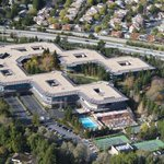 New 20-year @ucsc lease deal will make it one of Scotts Valleys largest employers: https://t.co/t7NJthfZz6 #CRE https://t.co/prryW61GSj