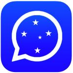 WhatsApp lançará versão incaível no Brasil em breve. #Cruzeiro https://t.co/TBMrv7FMMH