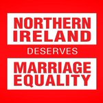???? Stop Marriage Equality being vetoed in Northern Ireland a 6th time. Please sign & share: https://t.co/fn5h3kggzl ???? https://t.co/U1PSoZaYm2