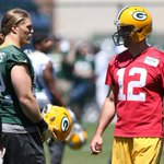 Three #Packers OTA practices (May 24, June 2 & June 6) will be open to the public. Details: https://t.co/xMVdbvIZo6 https://t.co/izW4AjuLch