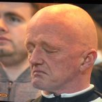 Didnt know Mike from Breaking Bad was a Dundee Utd fan @Oldfirmfacts1 https://t.co/OCW6rMFhQo
