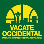 @SeattleCouncil Good for jobs ... good for sports fans ... good for Seattle #arenayes #vacateoccidental #shovelready https://t.co/q7jOGzQ7h4