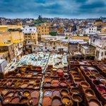 كم انا مشتاقه لكم جمهوري في  #فاس 🇲🇦 #المغرب 🌹❤️🇲🇦 https://t.co/6jJMQyZo0l