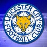 Leicester City FC ndio mabingwa wa Ligi Kuu Uingereza 2015/16 baada ya kusubiri kwa miaka 132. https://t.co/9PGklvr0au
