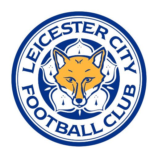 Congrats to the New English Champions!! @LCFC https://t.co/P71WVldAt0
