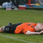 Dundee 2 Dundee United 1: Arabs relegated by city rivals at Dens Park https://t.co/NZTKpWoKfI https://t.co/9guV7fhp4O
