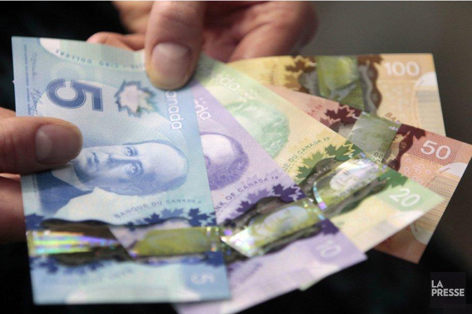 Les entreprises du Québec et ses citoyens sont les plus imposés au pays https://t.co/cDwElDzkCc https://t.co/1bbBaFaRg2