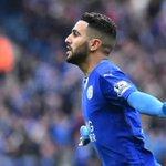 رياض محرز يصبح أول لاعب عربي يتوج باللقب الدوري إنجليزي ممتاز https://t.co/EdinOpHcdO