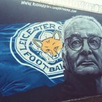 2004: Abramovich sacks Ranieri, claims hell never win the league. 2016: Ranieri win the league with Leicester. https://t.co/1cNzBjEjDF