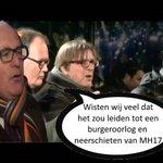 #pauw Van Balen is een grote fascist https://t.co/fKmaVlJf79