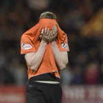 Dundee 2 - 1 Dundee United: United relegated by rivals @snsgroup https://t.co/MVAlAiKGUe https://t.co/ZtZMbUk5IR