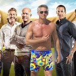 The people have spoken, the team have won, are you going to wear OddBalls @GaryLineker??? #GaryInOddBalls https://t.co/6s3cDUGQy2