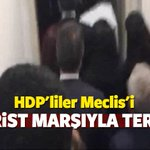 HDPliler salonu terörsit marşıyla terk etti https://t.co/EBPfs8IVyJ https://t.co/VBmp3nO7hp