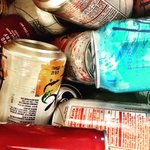 #Austin, donate your guitar strings and/or non-alcoholic cans—we need them by Friday! Bin is between McBee + Simond. https://t.co/mmervw2jLZ