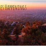 20 Of Our Favorite Events in #LosAngeles This Week! https://t.co/ffFtBKhfZj via @LAist #LosAngeles_CA #LosAngeles_LA https://t.co/M1rI9xoeOQ