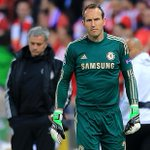 Mark Schwarzer has won back-to-back Premier League titles with different clubs; Chelsea and Leicester City. https://t.co/q1JedeeGC8