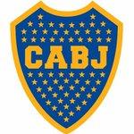 Nuevo escudo de Boca Juniors con sus 65 estrellas  0 Descenso https://t.co/FZ8Q7efJsZ
