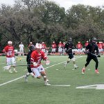 8 Cajuns Named to All-Conference Teams: https://t.co/cySvd8TgfI #mclaxx https://t.co/bDumCeqRWH