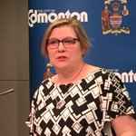 On-line portion of city census has wrapped. But theres more to come #yeg https://t.co/lDPNmSsmZ5 https://t.co/b20KCfNSlP