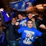 Leicester City 2009: League One champions. Leicester City 2016: Premier League champions: https://t.co/tXDw4dawD5 https://t.co/G21NV5lgZS