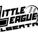 32 days until the @lethbridgebulls take the field in their Home Opener Thanks @LLADistrictOne for the support! https://t.co/3ANpE1mXM3