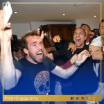 CHAMPIONS: @vardy7 had a party and heres all the images... https://t.co/SKtbTsckaa #havingaparty https://t.co/efsA8kzdQJ
