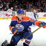 Connor McDavid: Calder Trophy Finalist 🏆 #NHLAwards https://t.co/4cqXsTV3Xu